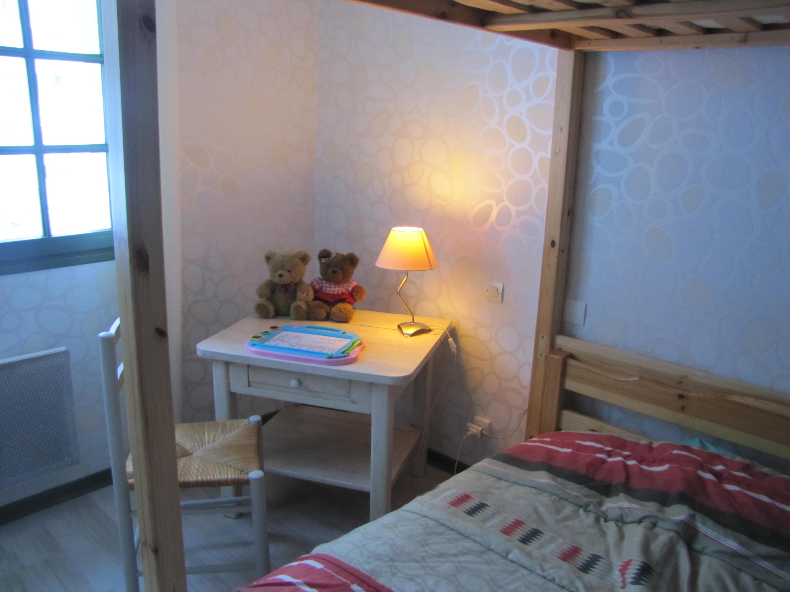 mezzanine chambre de bonne avec des id es int ressantes pour la conception de la